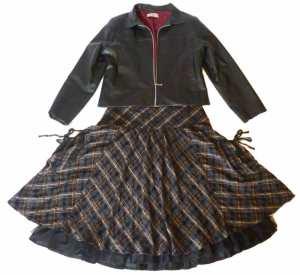 jacket-&-skirt-20sm