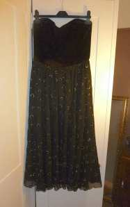 black-sparkly-dress2