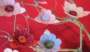 felt blossom cropped