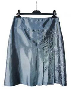 shiny-skirt-web