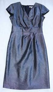 silver-dress-small