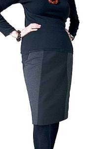 straight-skirt-web2