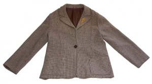 Brown-check-jacket-web