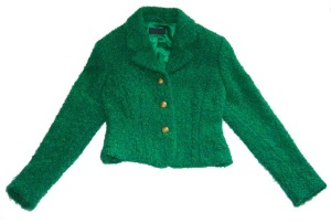 green-jacket-web