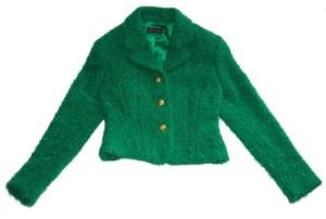 green-jacket-web