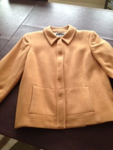 Lynette PEACH JACKET copy