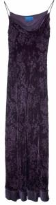 purple-cruise-dress