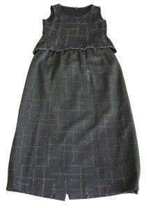 grey-dress-&-top-web