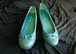 sparkly-green-shoes-web