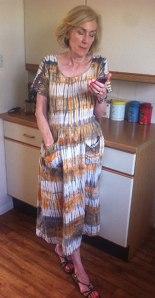 tiedye-dress-web2