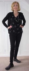 black-outfit-web
