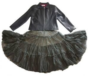 jacket-&-skirt-web