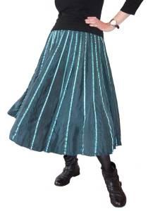 swirly-skirt-web