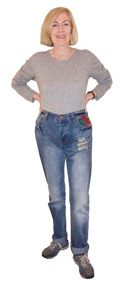 jeans-web