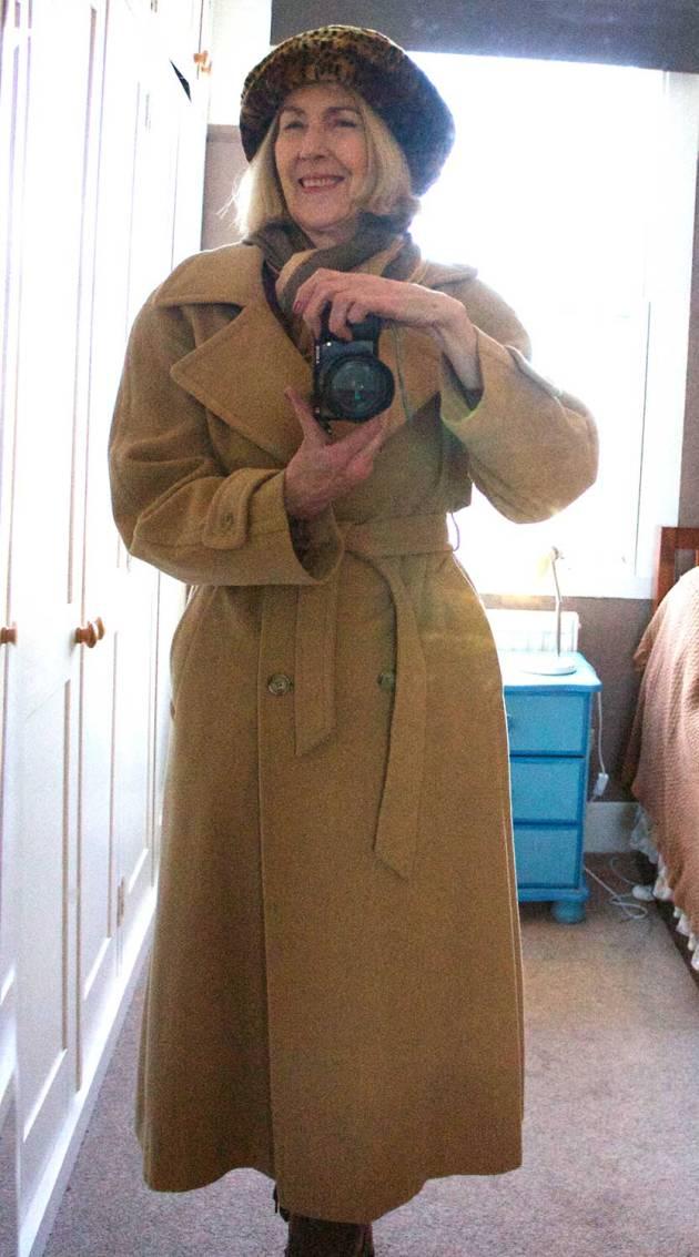 brown-coat-&-hat