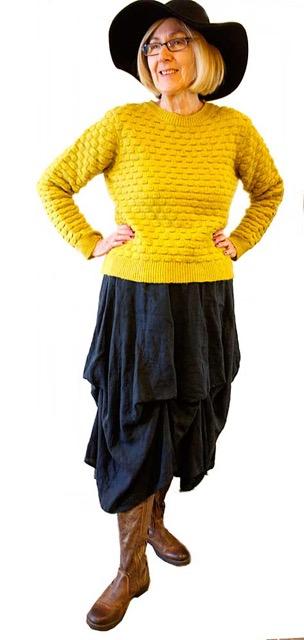 yellow-top-black-hat-web