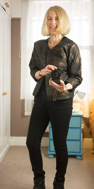 gold-dress-black-trousers-web-1