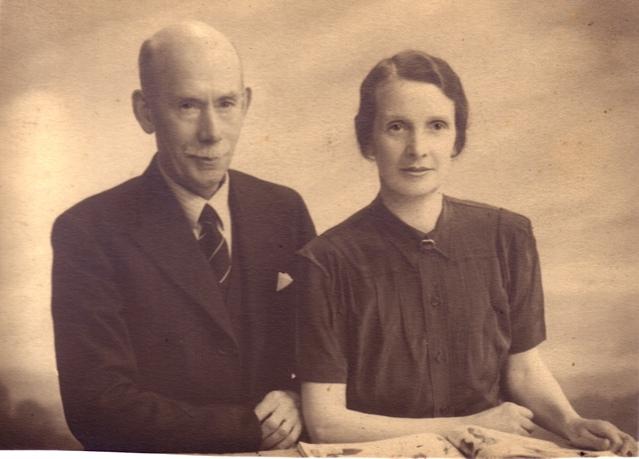 3 - Johns parents p11