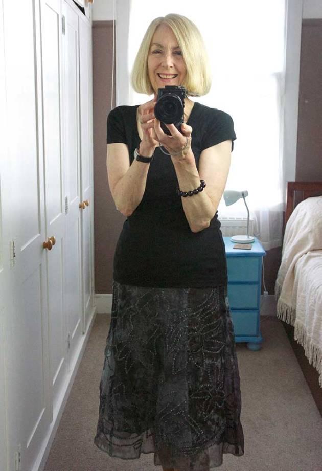 Black-film-dress-June-web