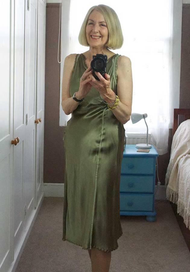 Green-dress-June-3-web