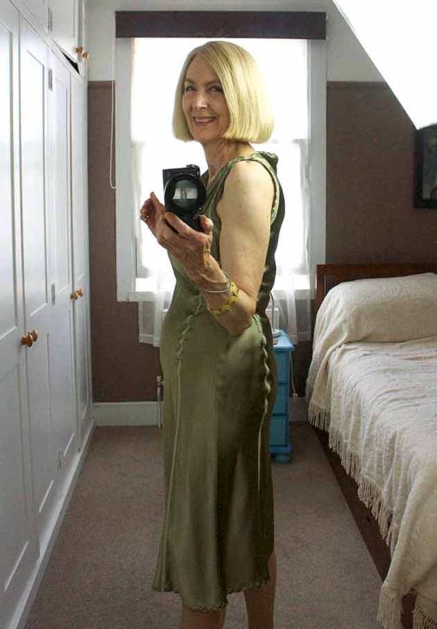 Green-dress-June-web