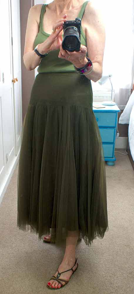 green-pleats-2-web