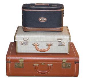 suitcases-web